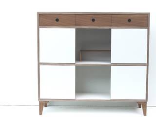 modern  by Andreas Janson, Modern