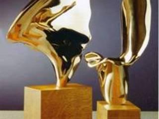 Récompenses et prix nationaux par Agence Philippe BATIFOULIER Design