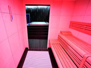 Hôtel 3* - Lyon France - ÔTELIA par Agence Philippe BATIFOULIER Design Éclectique