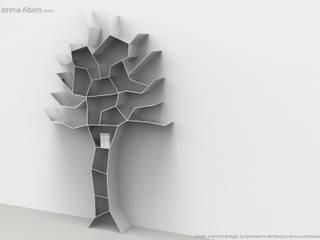 de style  par Roberto Corazza, Moderne