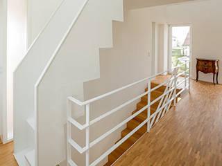par Wunsch-Treppen Moderne