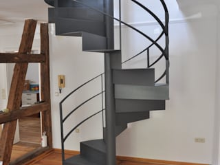 Wunsch Treppen wunsch treppen treppen und geländer in forbach homify