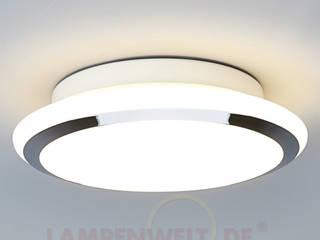 de Lampenwelt.de Moderno