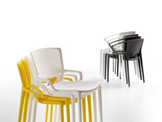 Fiorellina di infiniti design Moderno
