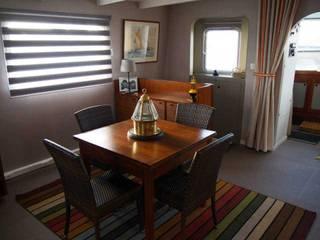 Etoile 65 Patrick Balta Yachts & Jets
