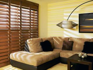 Mixed Photos Plantation Shutters Ltd Windows & doors Blinds & shutters
