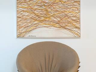 by Bruno Sgrillo Arquitetura Modern