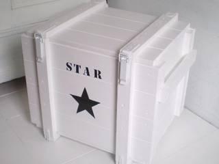"""Du bist ein """"STAR"""":   von Galerie-Artcat"""