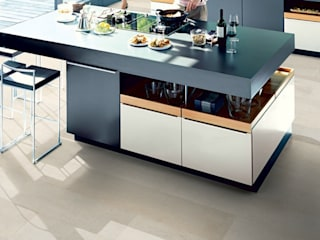 by Holz + Floor GmbH | Thomas Maile | Wohngesunde Bodensysteme seit 1997
