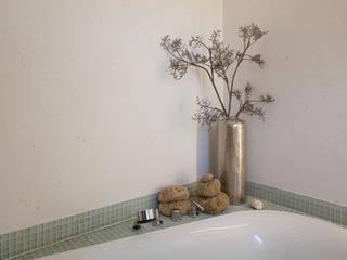 Salle de bain classique par Einwandfrei - innovative Malerarbeiten oHG Classique