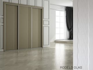 RETEC 2000 BedroomWardrobes & closets