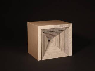 KAOX Paket 1:   von karakt
