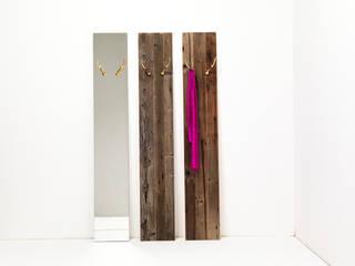 de Mambro Design Studio di Filippo Mambretti