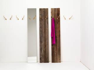 HUBERTUS di Mambro Design Studio di Filippo Mambretti