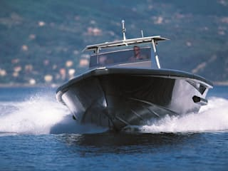 Wally//Tender: Yachts & Jets de style  par Wally