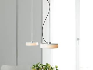minimalist  by Anta Leuchten, Minimalist