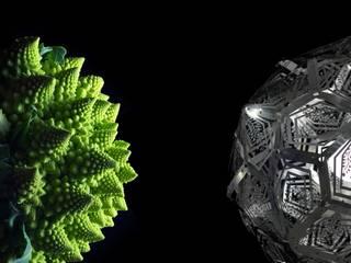 Floralibus:  in stile  di Andrea Nani Design