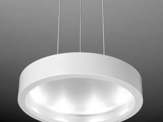 di Anta Leuchten Moderno