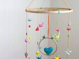 Bidouillé par lili HouseholdAccessories & decoration