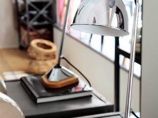 Lampes:  de style  par Boutique Violette