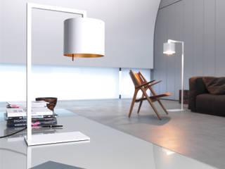 AFRA TL: modern  von Anta Leuchten,Modern