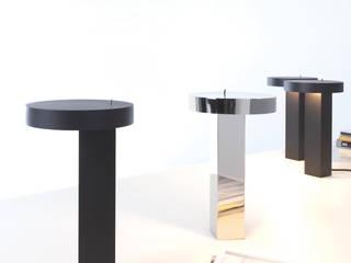 BOB: modern  von Anta Leuchten,Modern