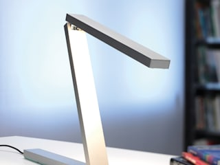 ZAC TL: modern  von Anta Leuchten,Modern