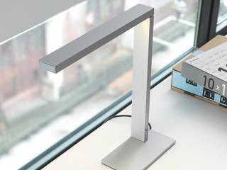 ZAC BL: modern  von Anta Leuchten,Modern