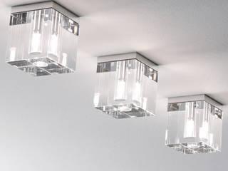 ZOE: modern  von Anta Leuchten,Modern