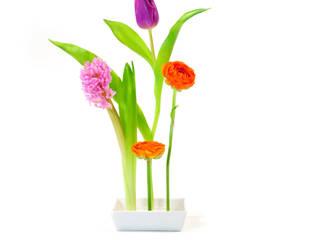 florida steck vase:   von XXD GmbH