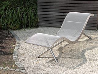 oSol:e GmbH Garden Furniture