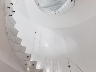 Corridor & hallway by StudioG