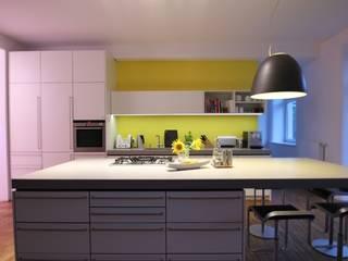 """""""küchen beleuchtung"""" von lichtundobjektberatung.de"""