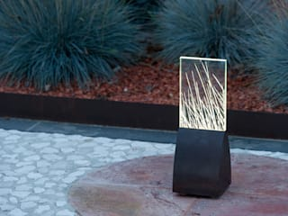 LYX luminaires par Claude Robin Création (CRC) Moderne