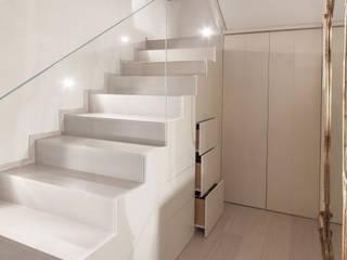Rumah Modern Oleh StudioG Modern