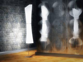 Contemporary by Mirror Fabbrica
