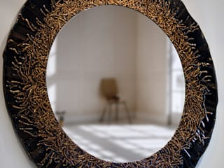 Limited Edition Mirrors by Mirror Fabbrica