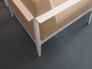 Taite di Design Ari Kanerva - Studio arka Scandinavo