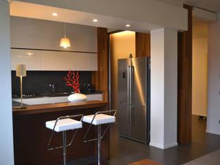 BC House di Grazia Puzziferri Architetto