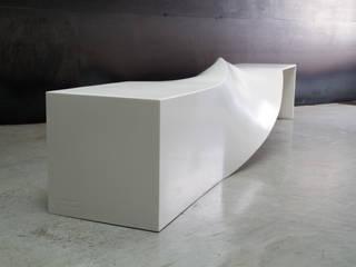 Verónica Martínez Design ArtworkOther artistic objects