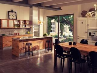 DIEGI SNC KitchenStorage