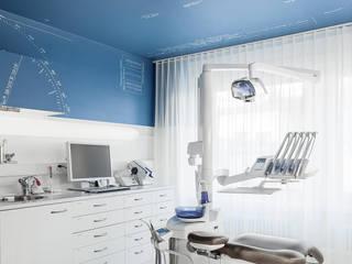 Dentalclub Praxen von OOS