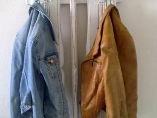 Kleiddich Möbel & mehr von kleiddich