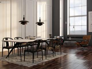 REALISTIC 3D VISUALISATION STILLS .:   by CLASS APART (furniture.interiordesign)