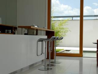 por Herzog-Architektur, Moderno