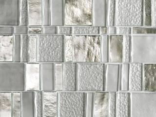 trend group Walls & flooringWall & floor coverings