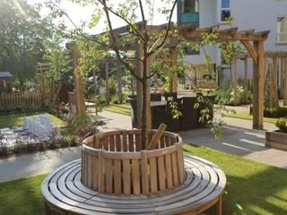 Park View : Residential Care Home by Aralia Еклектичний