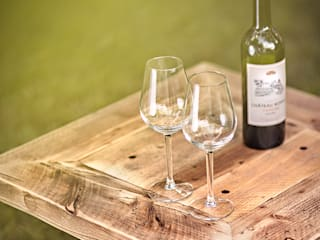 coffee table edictum - UNIKAT MOBILIAR 餐廳