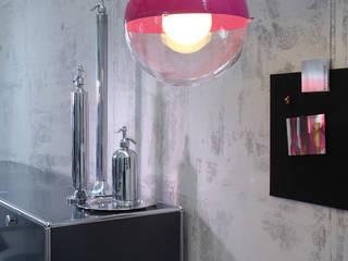 ORION, Pendelleuchte:   von koziol »ideas for friends GmbH