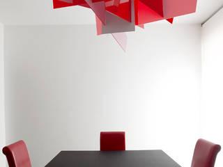 de BRENSO Architecture & Design